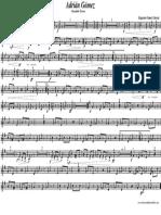 Clarinete Bajo Sib.pdf