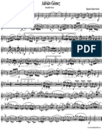 Oboes.pdf