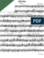 Sax Soprano Sib.pdf
