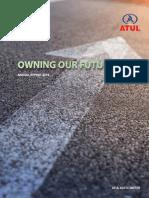 1471581828_doc_Atul Auto_Annual Report_201516.pdf
