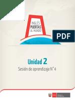 ing-jer-ud-2-sesion-n4-2016.pdf