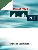 IPCC Server Services