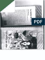 La momia del salar.pdf