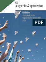 02a - FTP Generic Optim.1.04 ALU