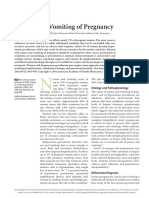 [AAFP2014] Nausea and Vomiting of Pregnancy.pdf