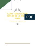 311152658-Caracterizacion-de-Suelos-de-La-Region-Piura.docx