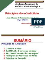 3. Jose Eduardo