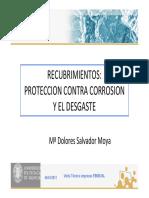 3_Recubrimientos_frente_Corrosion_y_Desgaste_6_Mayo_2011.pdf