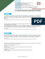 examenfinal1informatica