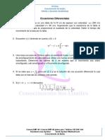 Parcial Ecuaciones Diferenciales. 2016-2 .PDF