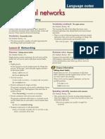viewpoint-level1-high-intermediate-unit1-teachers-edition-sample.pdf