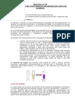 PRÁCTICA-de-almidón-5.doc