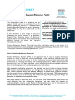 03 Positive Behaviour Support Planning Part 3 Web 2014