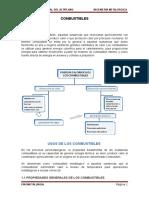 143934808-COMBUSTIBLES-PIROMETALURGIA-doc.doc