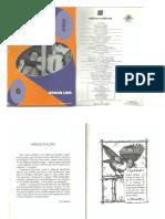 Osman Lins - Lisbela e o Prisioneiro.pdf