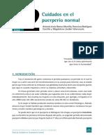 embarazo_tema.pdf