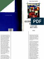 Carlos Nelson Coutinho - Cultura e sociedade no Brasil - Ensaios sobre ideias e formas.pdf