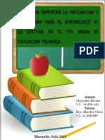 actividadesparapracticarlalecturapara5togradoporcleeyaleerivera-130704135144-phpapp02