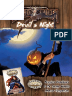 Devils_Night.pdf