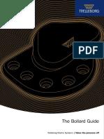bollard_guide.pdf
