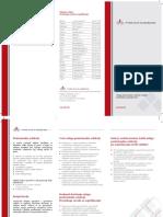 ProfSelekcija.pdf