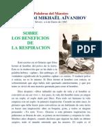 Omraam-Mikhael-El-Poder-de-la-Respiracion.pdf