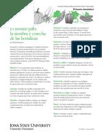 PM0534S-El-horario-para-la-siembra-y-cosecah-de-las-hortalizas.pdf
