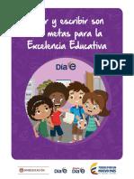 5. Taller del estudiante.pdf