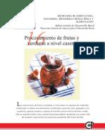 Procesamiento de frutas y verduras a nivel casero.pdf