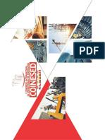 05.Diapositivas-Coinesed-Julio-Rivera.pdf