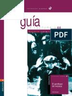 ElProfesordeMusica.pdf