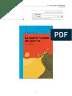LaPuertaTraseradelParaíso.pdf