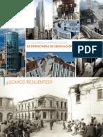 12.Diapositivas Coinesed Juan Carlos de La Llera