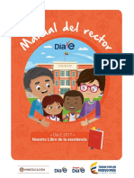 1. Manual Día E y Día E Familia.pdf