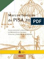 PISA 2003