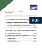 111795224-eBook-Economia-Subterana-in-Romania-Si-Pe-Plan-International.pdf