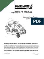 770-10131b.pdf