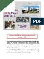 IDE_Maroc.pdf
