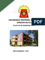 Guia Estudiante Fic-unica (Ing. Antonio f. Hernandez Castillo) (3) (1)