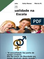 2sexualidadenaescolacorrigido-110527053902-phpapp02