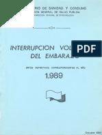 IVE_1989.pdf