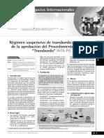 aempresarial-regimen de transbordo, poco de transito y deposito.pdf