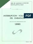 IVE 1990