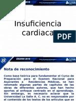 4.-guia_grafica_insu_20271.pptx