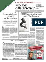 Le-Monde-diplomatique-2017-06.pdf