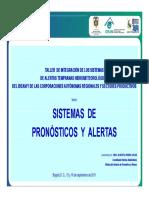 8. IDEAM - SISTEMA DE PRONOSTICOS Y ALERTAS.pdf