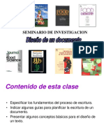Clase 1-2 Diseño Textos (2017)-TC.pdf