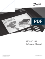 AK2-SC 255 Reference Manual (April 2005-LU).pdf