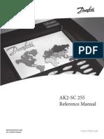 AK2-SC 255 Reference Manual (April 2005-LU).pdf