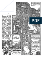 A-jávai-orvos-(Dumas---Cs-Horváth-Tibor,-Zórád-Ernö)-(Füles,-1965).pdf